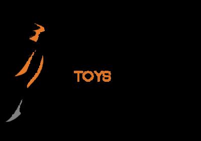 Hoopoe Toys